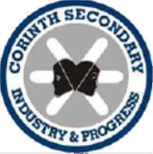 Corinth Secondary